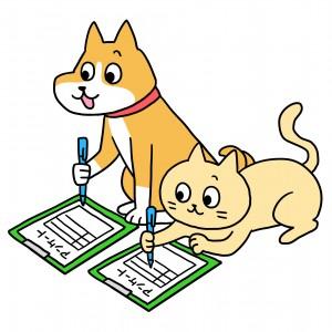 0726犬猫アンケート