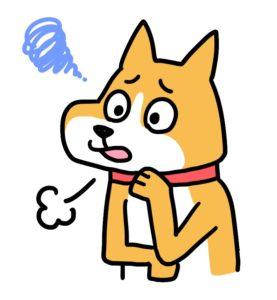 犬の尿路結石